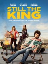Capitulos de: Still the King