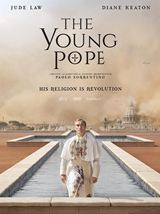The Young Pope S01E01 FRENCH