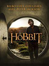 Hobbit Tv