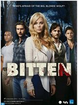 Bitten SAISON 1 FRENCH