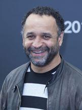 Yannig Samot