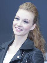 Ingrid Juveneton