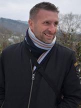 Stéphane Olijnyk