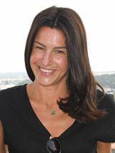 Sarah Marx