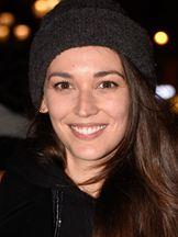 Audrey Pirault