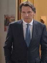Pierre Cassignard