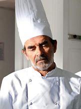 Hubert Saint-Macary