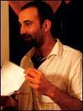 Marc Gibaja