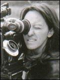 Tania Hermida