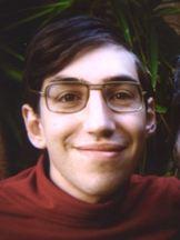 Ariel Kleiman