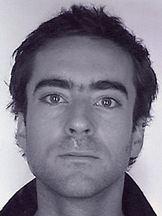 Nicolas Silhol