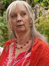Ruth Sheen