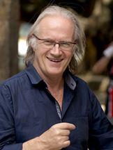 Philippe Muyl