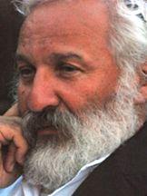 Pierre-Henry Salfati