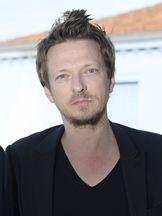 Frédéric Tellier