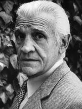 Richard Bakalyan