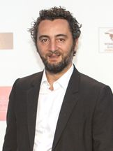 Nader Boussandel
