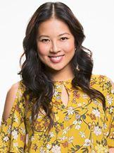 Christine Ko