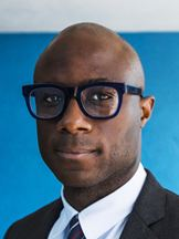 Barry Jenkins