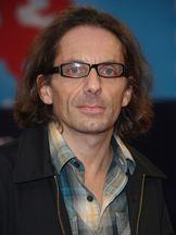 Jean-Baptiste Thoret
