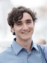 Adriano Tardiolo