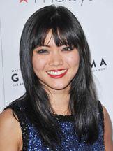 Jessica Lu