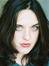 Claire Dumas