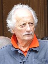 Etienne Draber