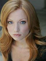 Brittany Poulton