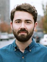 Daniel Savage