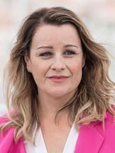 Debbie Honeywood