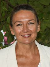 Caroline Vignal