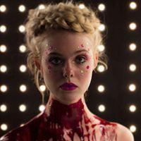 Plein 2 Ciné N°297 - Les films du 8 juin 2016
