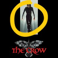 Faux Raccord N°335 - Les gaffes et erreurs de The Crow