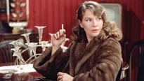 Une chambre en ville film 1982 allocin for Chambre 1408 bande annonce vf
