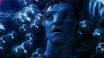 Avatar Bande-annonce (3) VF