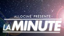 La Minute N°1192 - Saturday 22 December 2012