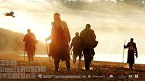 Plein 2 Ciné N°102 - Les films du 26 janvier 2011