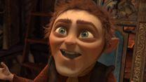 Shrek 4, il était une fin Bande-annonce VF
