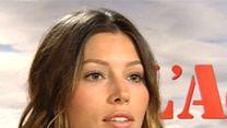 Jessica Biel, Bradley Cooper, Sharlto Copley, Quinton Rampage Jackson, Liam Neeson Interview 2: L'Agence tous risques