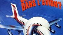 """Faux Raccord N°24 - """"Y a-t-il un pilote dans l'avion ?"""""""