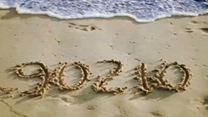90210 Beverly Hills Nouvelle Génération - saison 3 Extrait vidéo VO