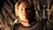 Game of Thrones - saison 1 Bande-annonce VF