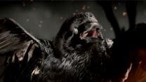 Vikings - saison 1 Extrait vidéo VO