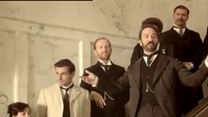 Mr. Selfridge - saison 1 Teaser VO