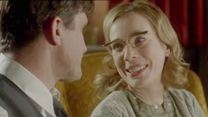 Call the Midwife - saison 3 Bande-annonce VO