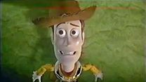 Toy Story Bande-annonce VF