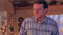 """Extrait Saison 1 - épisode 1 """"Malcolm est une tête d'ampoule"""""""