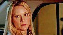 The Fosters - saison 1 - épisode 21 Teaser VO