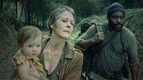 """""""The Walking Dead"""" : teaser du final de la saison 4"""